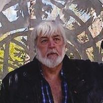 Steven N. Woods