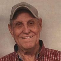 Willie H. Locklear