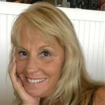 Debra  E. Knight