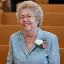 Jewel Neumann