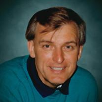 Chris  D.  Gauntt
