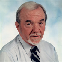 Mr. Donald Everett Neel age 89, of Starke