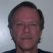 Scott Wayne Kihorany