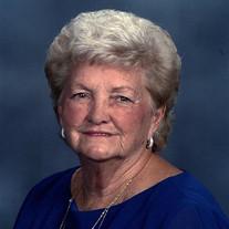 Sara L. Parrish