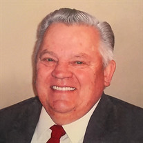 Frank Davis Barnes