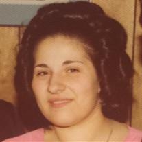 Josephine Benedictis