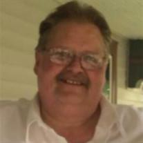 "Russell ""Russ"" Mark Broughton"