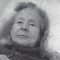 Jane  M.  Graham