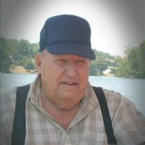 Richard Kyle Murray
