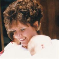 Sandra M. Budny-Grady