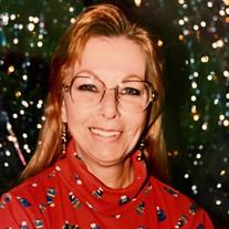 Carol Jean Murdoch