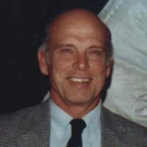 Herbert Jefferson Browning