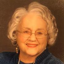 Carole B. Lakotish