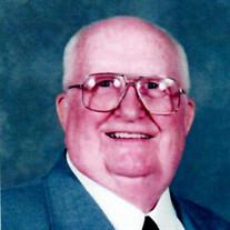 Charles E. Purdum