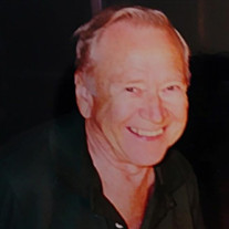 Jack Ray Reynolds