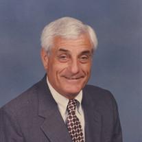 Edward Kenison LaGasse