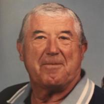 Donald J. Behne