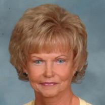 Judith P. Duda