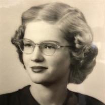 Carol M. Moehring