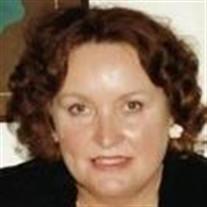 Christel  Olson