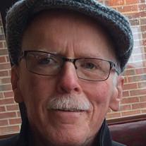 Mr.  Robert  Mayo O'Brien