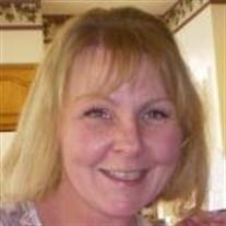 Lynn M. Daley