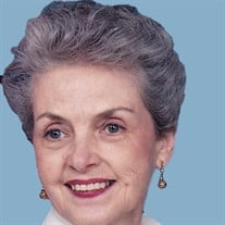 Nadine  M. Drysdale