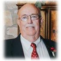 Glenn Alan Brunson