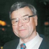 Anthony   P. Snigier