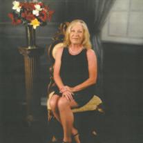 Glenda Dale Vines