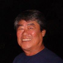 Jason Takeo Hashimoto Jr.