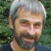 Damon R. Stewart