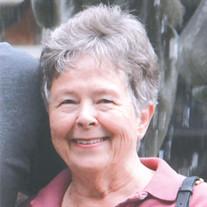 Angenieta Margaret De Young