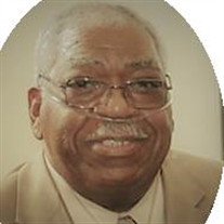 Donald H. Brogden