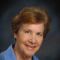 Pauline C. Range