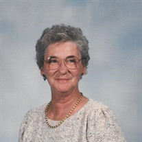 Dorothy A. (Carpenter) Stratton