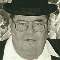 Victor L Mills (Hartville)