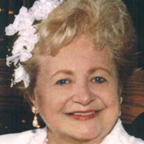 Janet Kapp