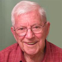 Louis S. Mallia