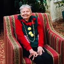 Donna L. Wells