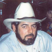 Octavio Carreon