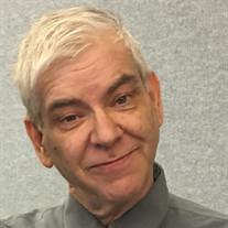 Jim Koenig