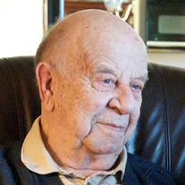 Guy N. Tolliver
