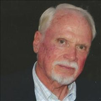 John Birnie Chambers