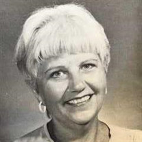 Shirley L. Weger