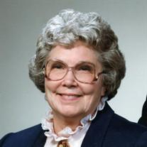 Katherine Shumpert