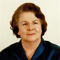Mary Jean Holtz