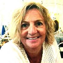 Dorothy Marie Seifert