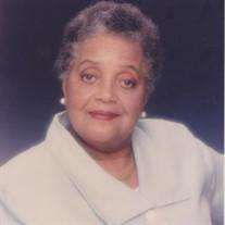 Shirley  Louise  Dixon
