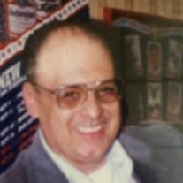Arthur J. Faraci